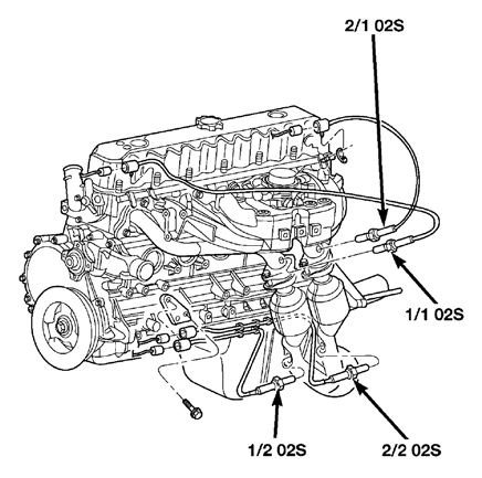 Showthread on 2000 jeep grand cherokee wiring diagram